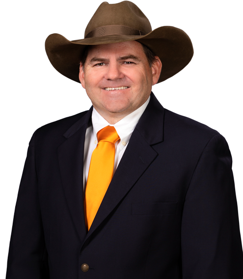 attorneyimage